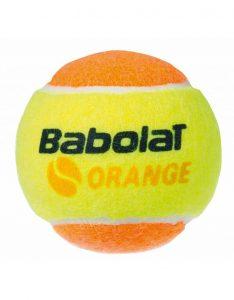 Oranje Bal Advantage Tennis