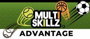 Multi SkillZ Advantage